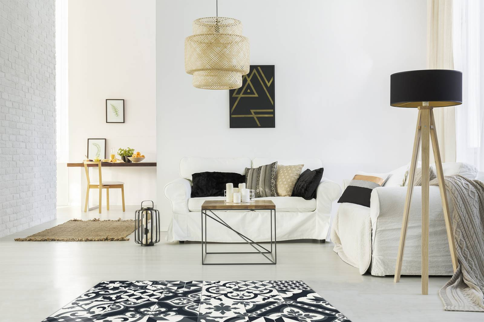 Achat mobilier design d 39 int rieur lyon marques designers guild ethnicraft espace ferano for Achat mobilier design