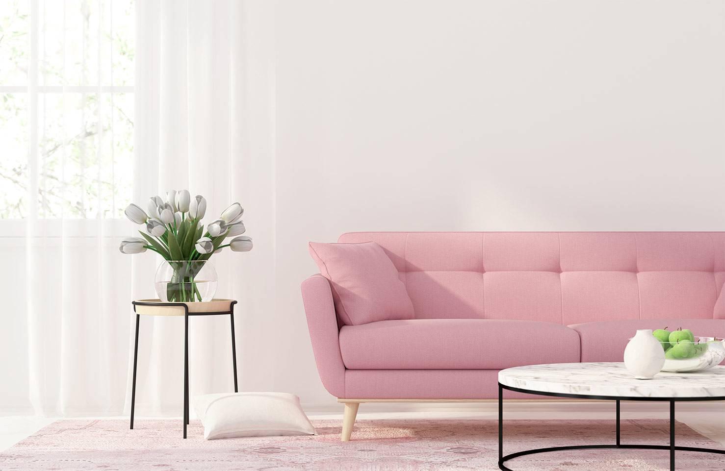 magasin de meubles design lyon ameublement et. Black Bedroom Furniture Sets. Home Design Ideas