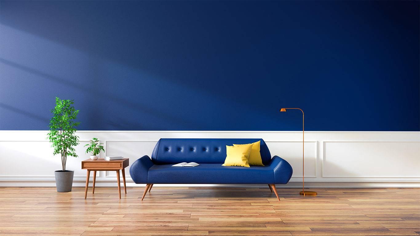 magasin de meubles design lyon ameublement et d coration lyon espace ferano. Black Bedroom Furniture Sets. Home Design Ideas