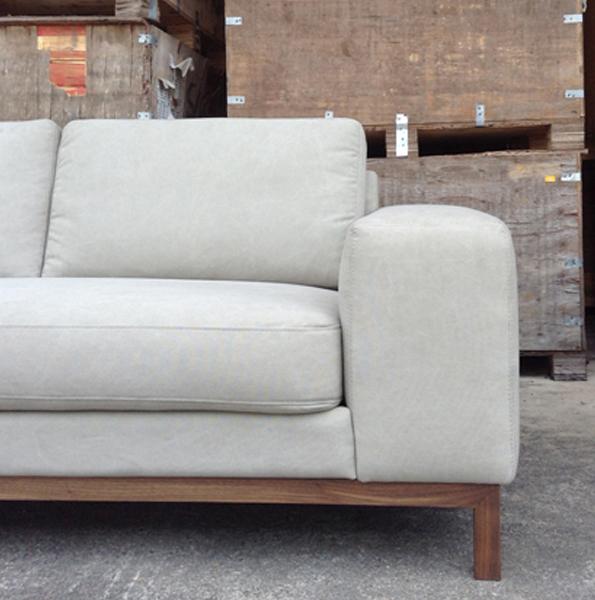 canap et ethnicraft magasin de meubles design lyon ameublement et d coration lyon espace. Black Bedroom Furniture Sets. Home Design Ideas