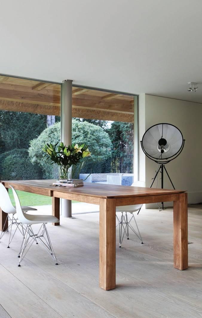 acheter du mobilier d 39 exterieur fermob et du luminaire ext rieur d coration lyon magasin de. Black Bedroom Furniture Sets. Home Design Ideas