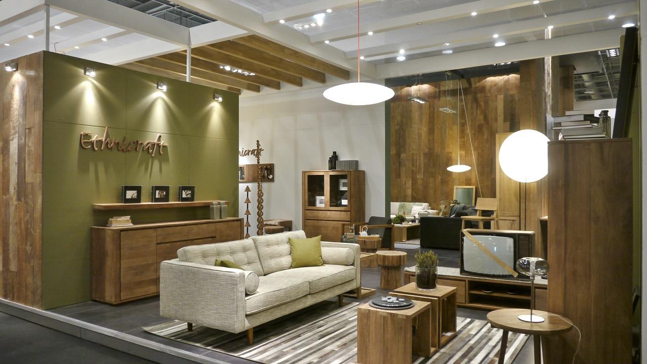 Meuble design et meuble pas cher pour la maison et le jardin fermob fatboy vlaemynck for Les meubles design