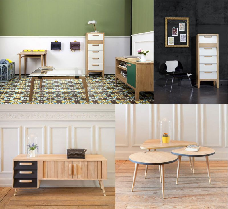 magasin d ameublement de qualit lyon magasin de meubles design lyon ameublement et. Black Bedroom Furniture Sets. Home Design Ideas