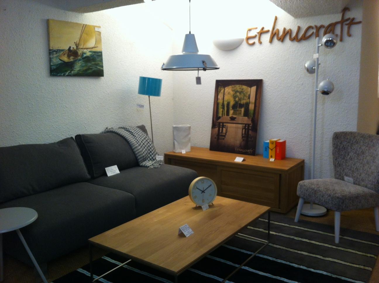 Canap s design et contemporains pour la d coration d int rieur magasin de meubles design - Decoration interieur lyon ...