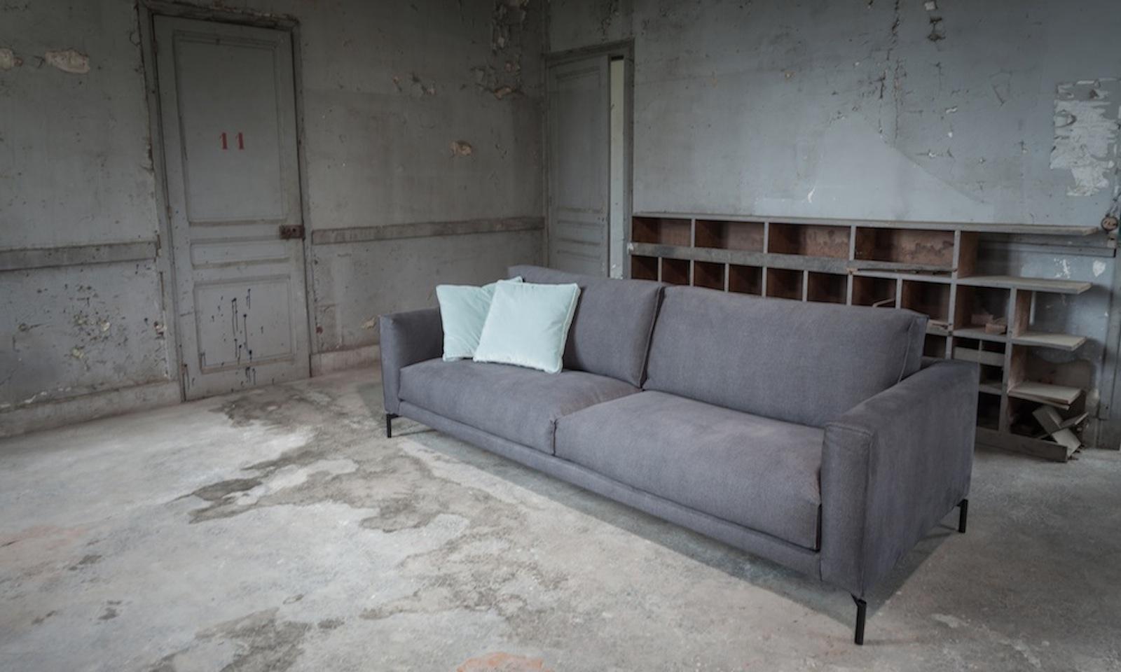 meubles de salon design petits prix magasin de meubles design lyon ameublement et. Black Bedroom Furniture Sets. Home Design Ideas