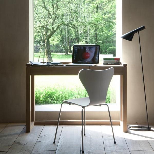 Mobilier de bureau haut de gamme et confort magasin de meubles design lyon ameublement et for Mobilier de bureau haut de gamme