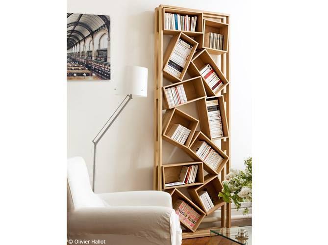 mobilier design et pas cher aa new design fermob vlaemynck chez espace ferano magasin de. Black Bedroom Furniture Sets. Home Design Ideas
