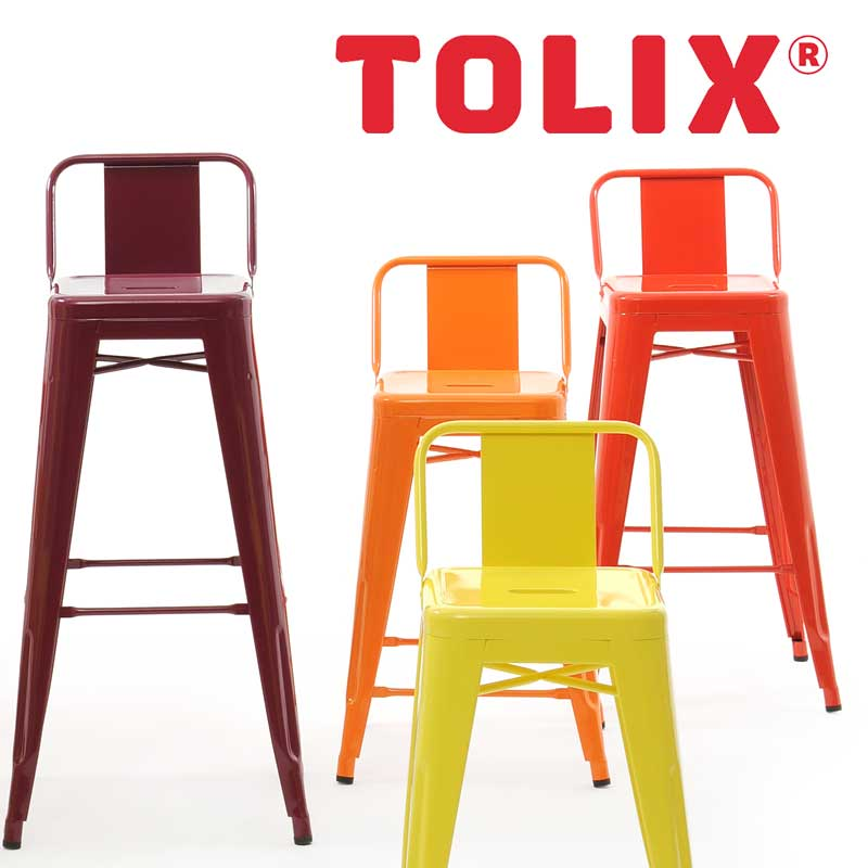 Mobilier design pour la cuisine chez espace ferano alessi tolix ethnicraft et universo - Mobilier cuisine design ...