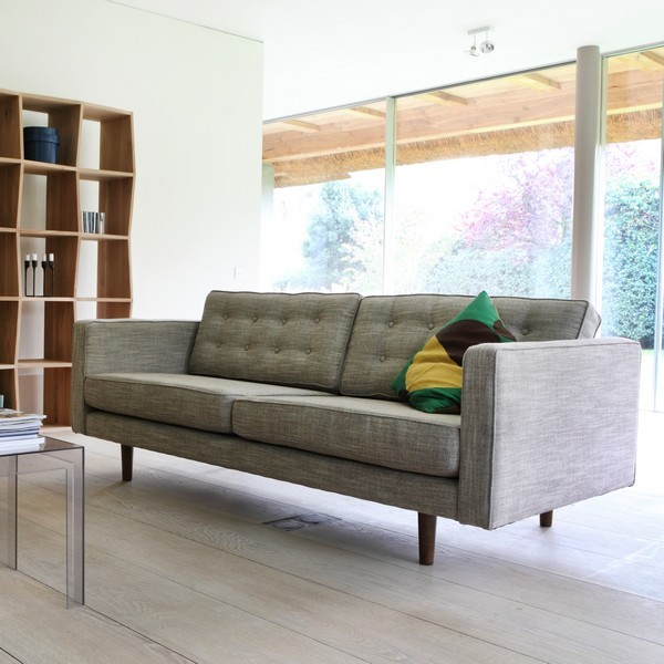 bureaux design pas cher chez espace ferano lyon magasin de meubles design lyon. Black Bedroom Furniture Sets. Home Design Ideas