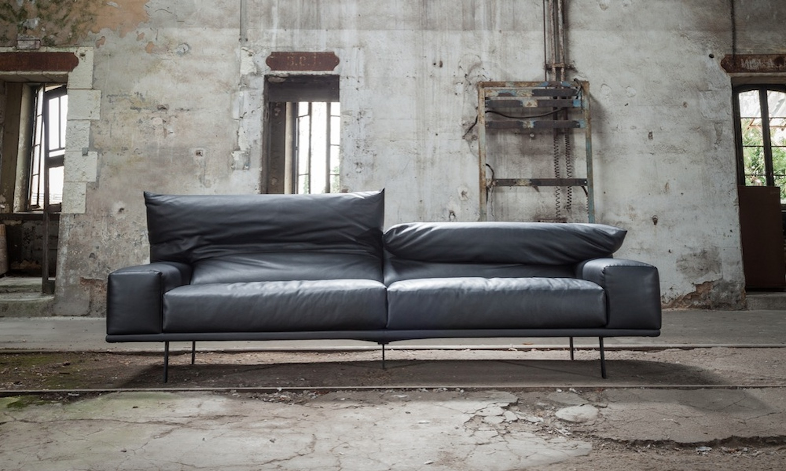 nos archives magasin de meubles design lyon ameublement et d coration lyon espace ferano. Black Bedroom Furniture Sets. Home Design Ideas