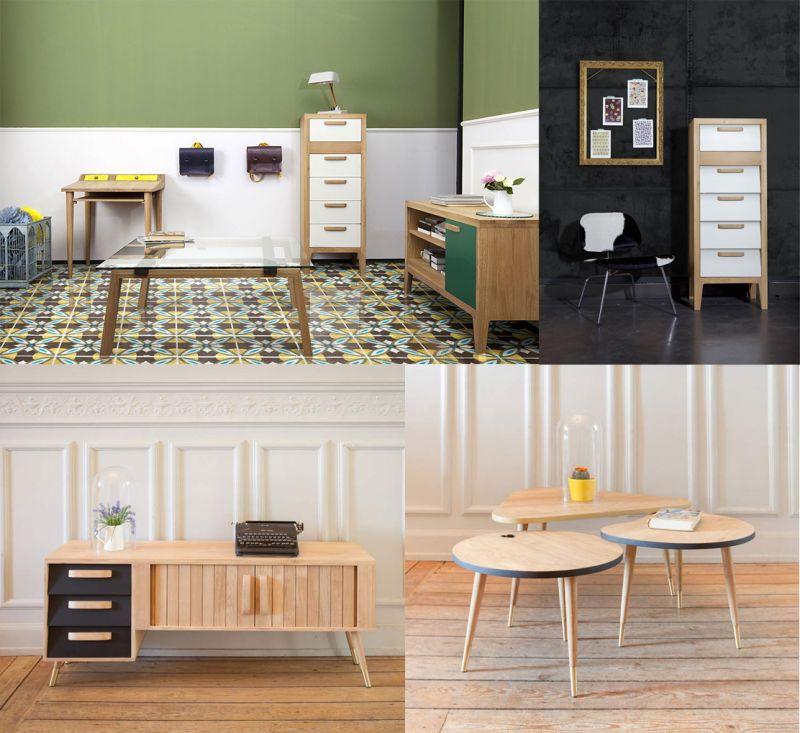 meuble de d co pas cher sur le site. Black Bedroom Furniture Sets. Home Design Ideas