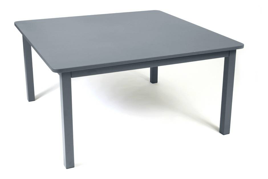 Table Craft Métal FERMOB